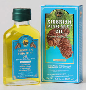 pine-nut-oil-fights-parasites
