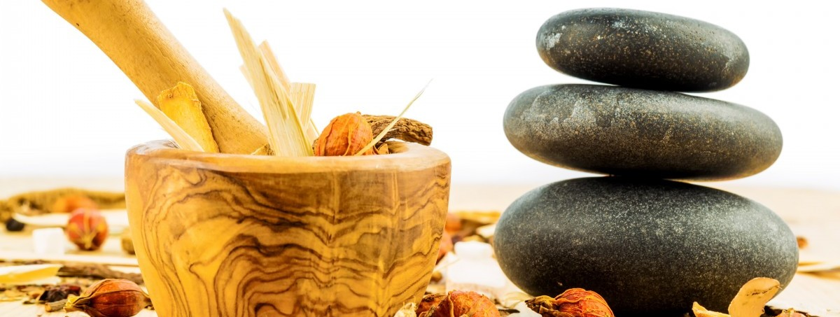 #2: Book a Naturopathic Consult