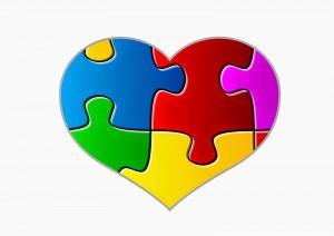 life-puzzle
